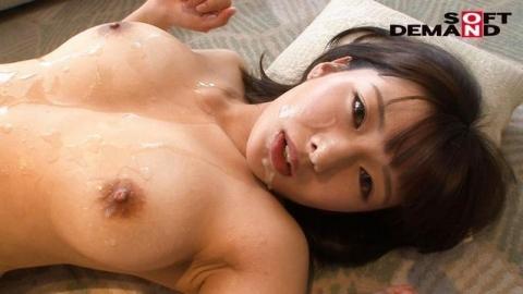 koizumih (12)