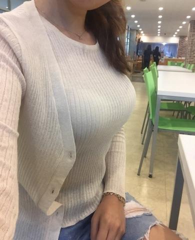 1-1218 (3)