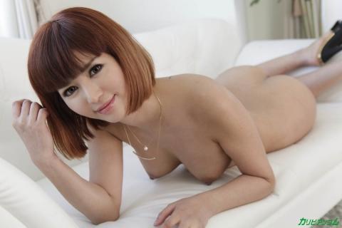 ashanu (3)