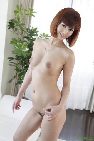 ashanu (4)