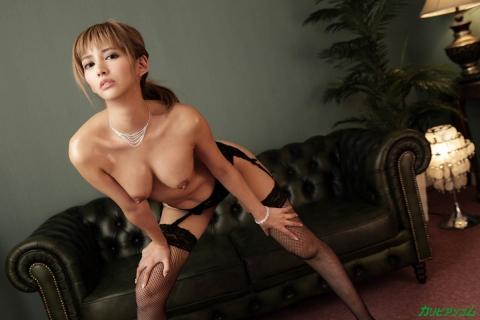 ashanu (5)