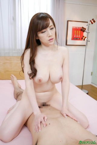 susoa (17)