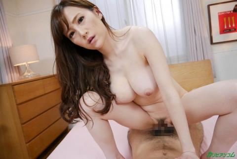 susoa (18)