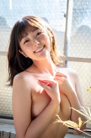 hikao (2)
