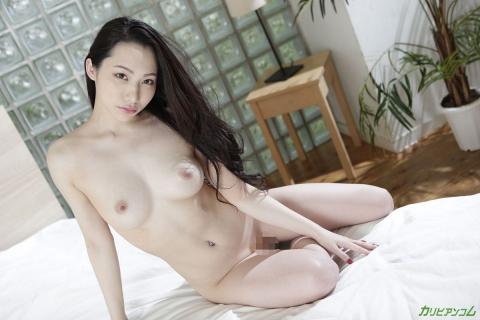 yosinak (6)