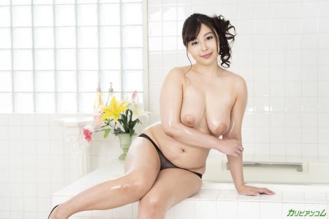 momoga (6)