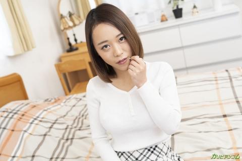 nanase (1)