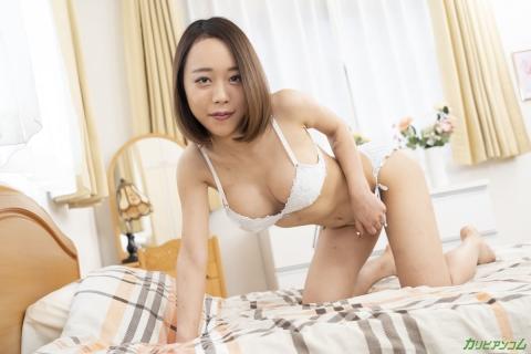 nanase (3)