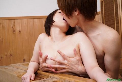 miwryo (7)