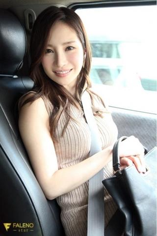 yuuon (1)