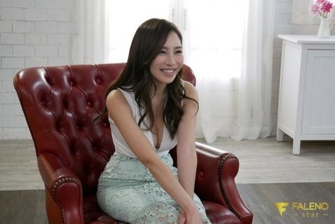yuuon (4)