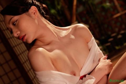 yosiya (4)