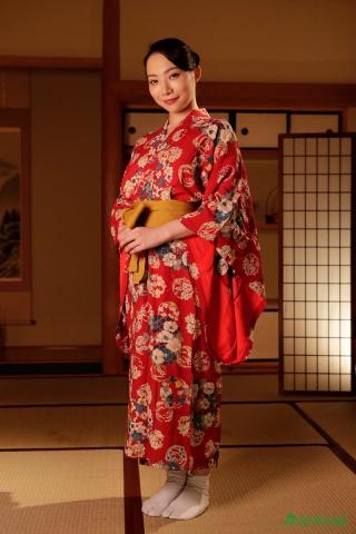 yosiya (7)