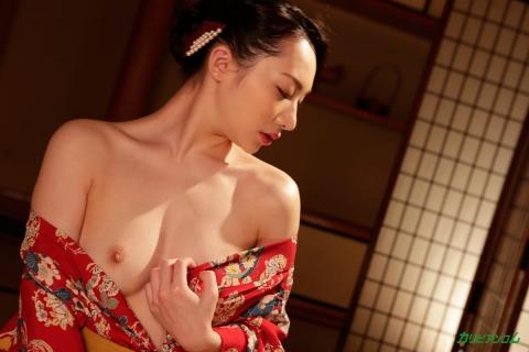 yosiya (8)