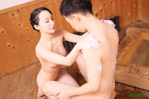 yosiya (15)