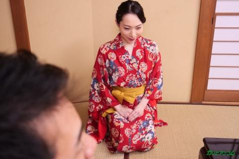 yosiya (23)