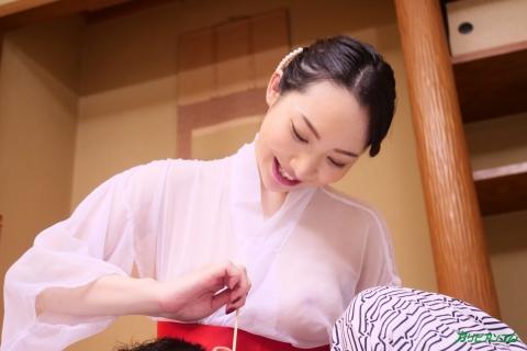 yosiya (25)