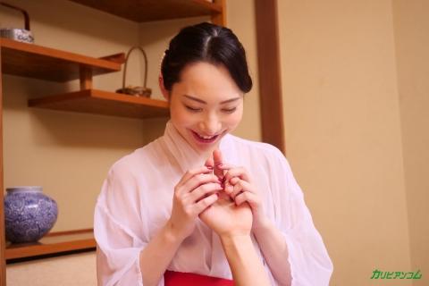 yosiya (27)