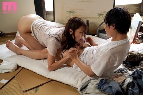 tasyo (7)