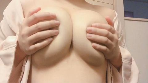 1-0508 (8)