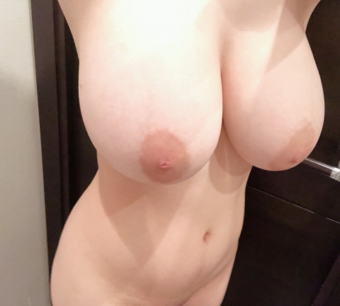 2-0521 (3)