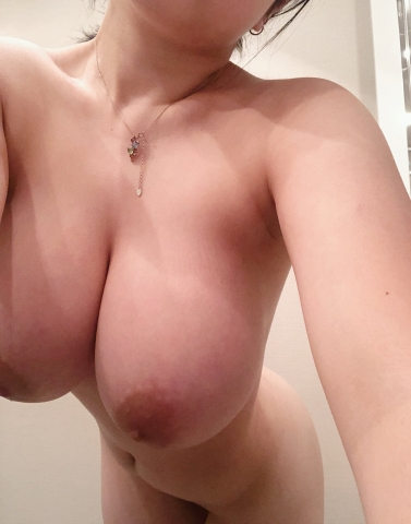 2-0521 (5)