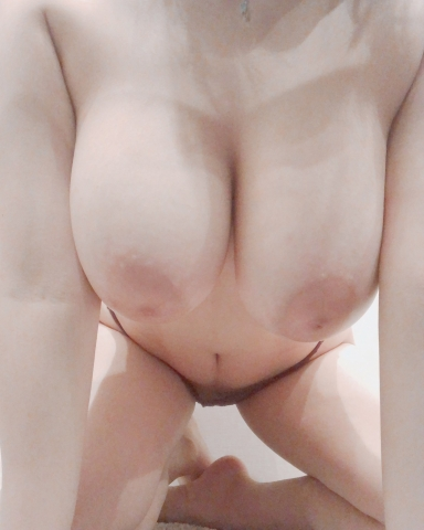 2-0521 (15)