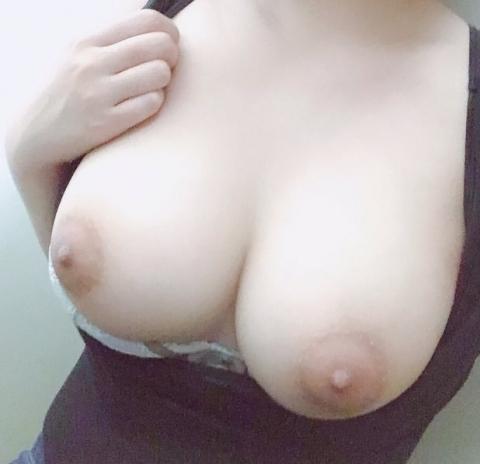 2-0529 (11)