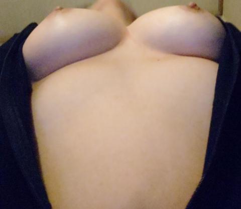1-0702 (20)