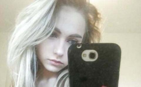【エ□注意】ヤリ●ン女子大生がネット上にアップしてる写真、ご褒美だった…