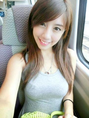(写真)中国の女子大学生のエッロイえっろい写真wwww☆☆☆☆☆☆☆☆☆☆☆☆☆