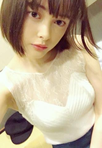 (激シコ)玉城ティナ(20)とかいう美10代小娘モデル、エ●チすぎるwwwwww(エ□写真40枚)