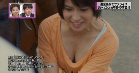oo180419-hirose_arisu-37s.jpg