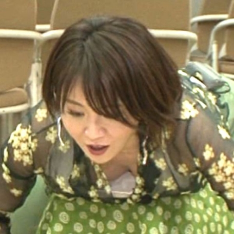 oo19061101-oohashi_miho-21s.jpg