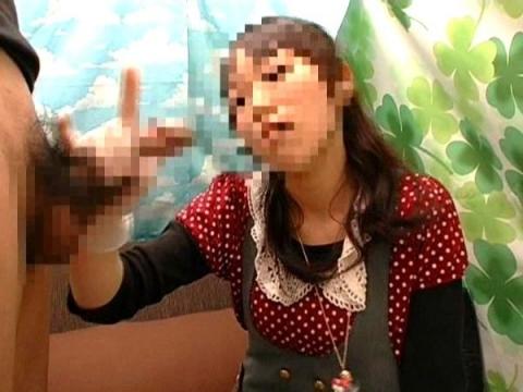 oo19100201-kousaka_kino-03s.jpg