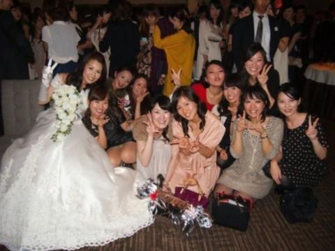 party_dress_panchira-5291-022.jpg