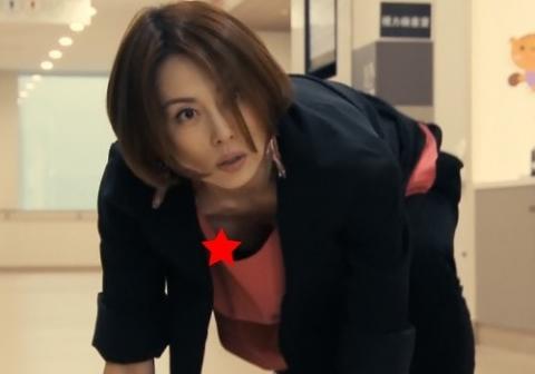yonekura-ryo-ko-munetira.jpg