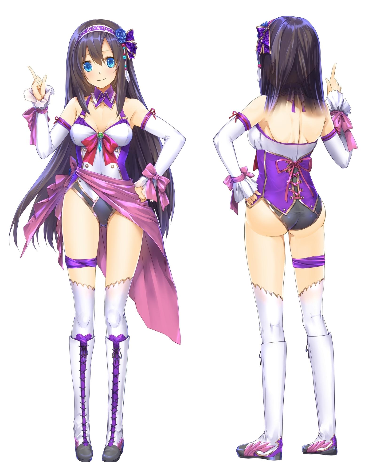 shizuku-idolver1.jpg