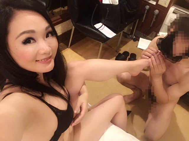 IMG_9882ブログ
