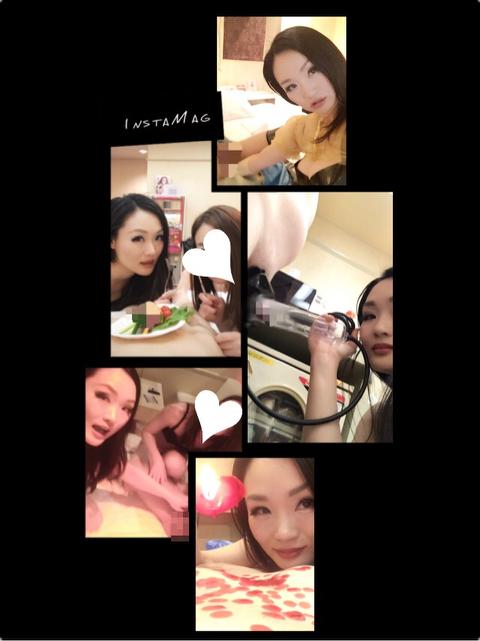 IMG_9944ブログ