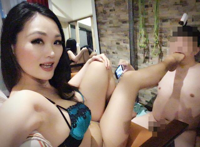 IMG_3168あ1