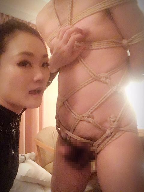 IMG_3357あ1