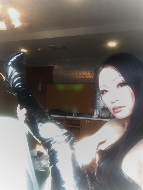 IMG_3301ブログ