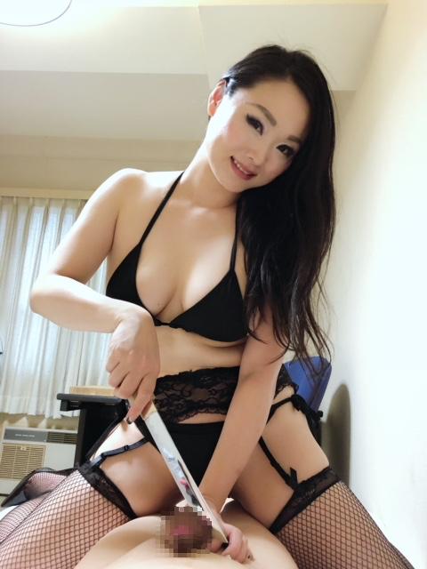 IMG_3675ブログ