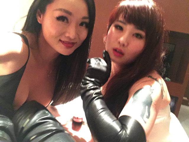 IMG_5501ブログ