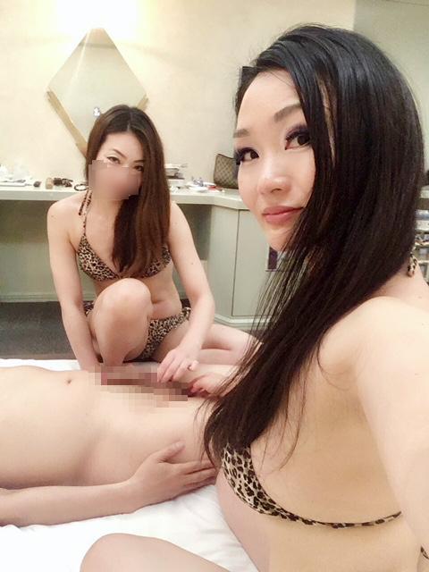 ク4IMG_2846