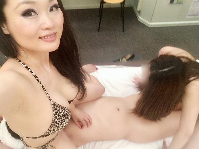 く6IMG_2849