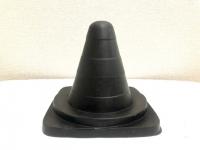三角アナルプラグ
