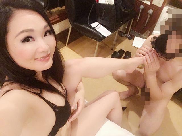 IMG_0512ぷ4