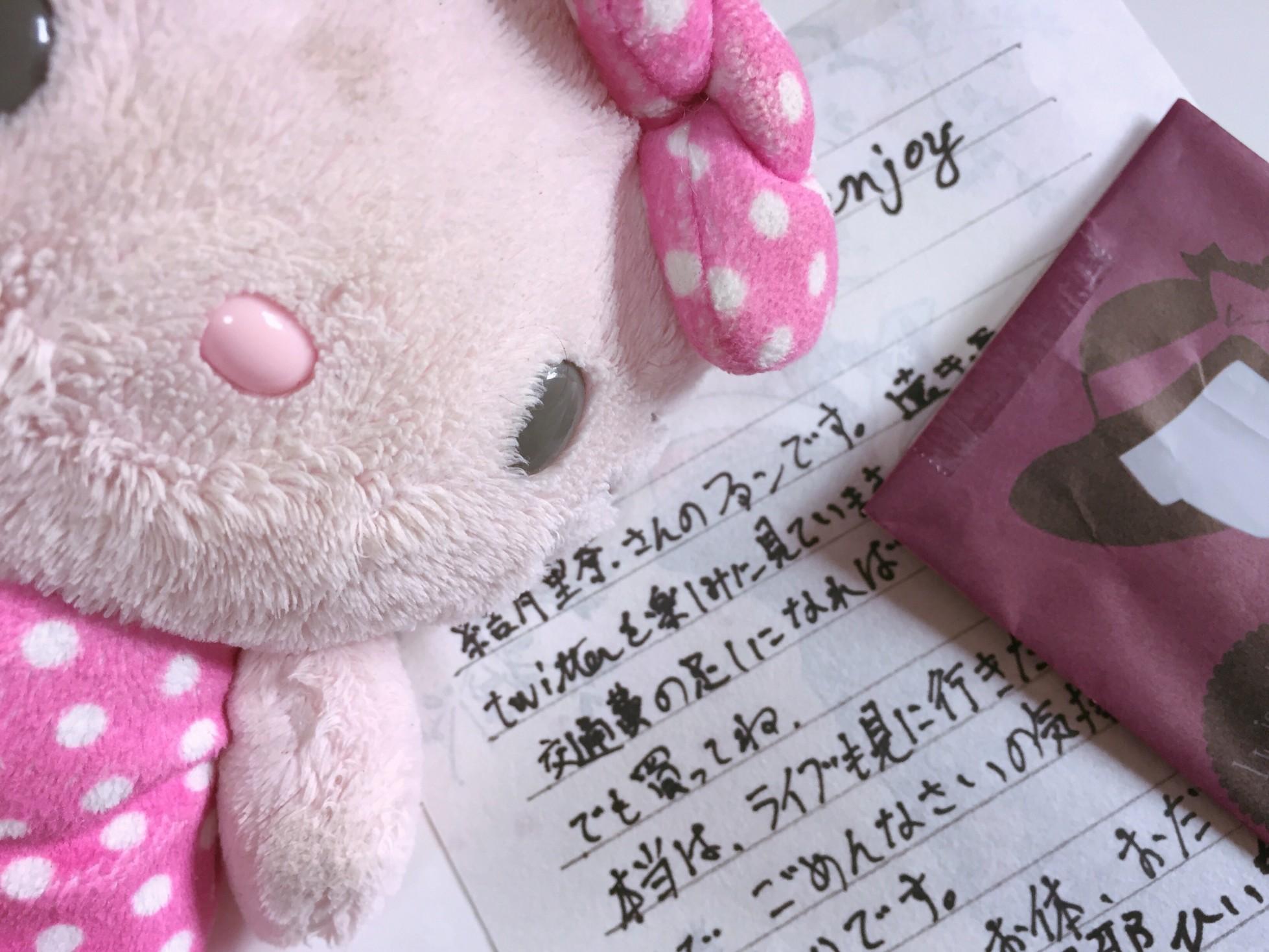 moblog_01dba1af.jpg
